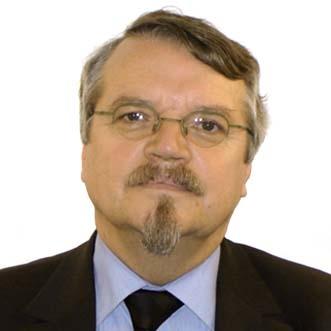 Bernard Vievard