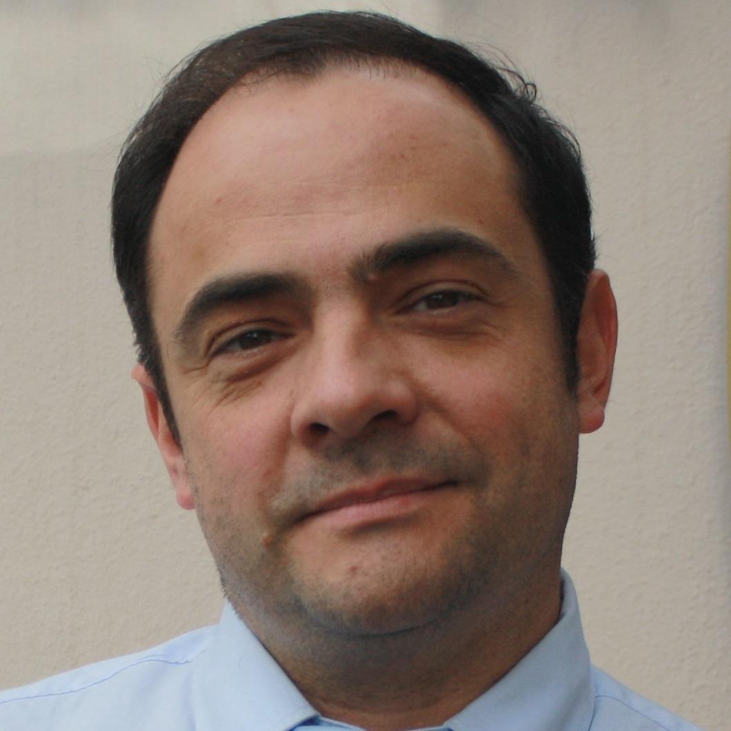 François Dousset