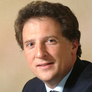 Francesco Gallmann
