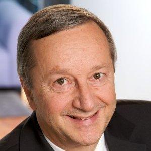 Jean-Francois Baril