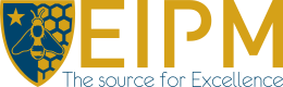 logo_eipm_bleu-jaune_h80