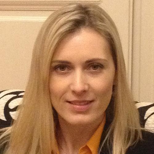 Judit Kozenkow