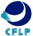 CFLP-logo