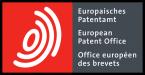 European Patent Office logo