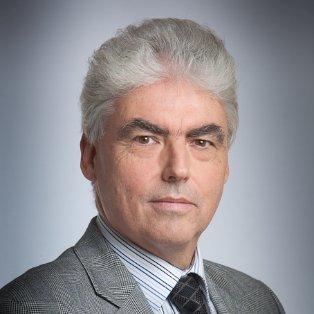Jean Philippe Collin