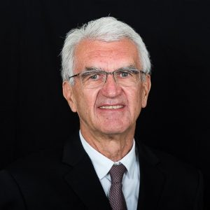 Christian Kaemmerlen