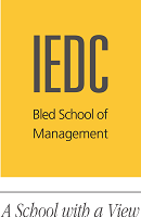 IEDC-Bled_School_of_Management_logo small